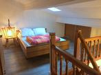 Vente Appartement 2 pièces 46m² Vieux-Boucau-les-Bains (40480) - Photo 2