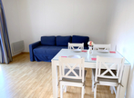 Vente Maison 2 pièces 36m² VIEUX BOUCAU LES BAINS - Photo 3