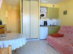 Vente Appartement 1 pièce 17m² VIEUX BOUCAU LES BAINS - Photo 4