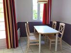 Vente Appartement 2 pièces 31m² Moliets-et-Maa (40660) - Photo 3