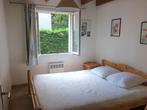Vente Maison 4 pièces 77m² Vieux-Boucau-les-Bains (40480) - Photo 5