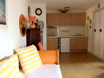 Vente Appartement 3 pièces 39m² Vieux-Boucau-les-Bains (40480) - Photo 5