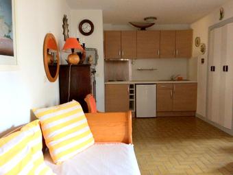 Vente Appartement 3 pièces 37m² Vieux-Boucau-les-Bains (40480) - Photo 1