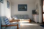Vente Appartement 3 pièces 38m² Vieux-Boucau-les-Bains (40480) - Photo 9