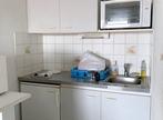 Vente Appartement 3 pièces 39m² VIEUX BOUCAU - Photo 6