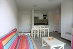 Vente Appartement 3 pièces 44m² Moliets-et-Maa (40660) - Photo 9