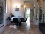 Vente Appartement 4 pièces 54m² Vieux-Boucau-les-Bains (40480) - Photo 1