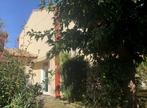 Vente Maison 4 pièces 63m² SOUSTONS - Photo 2