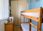 Vente Appartement 3 pièces 29m² VIEUX BOUCAU LES BAINS - Photo 7