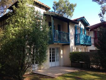 Vente Maison 4 pièces 54m² Moliets-et-Maa (40660) - photo