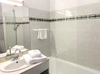 Vente Appartement 1 pièce 25m² VIEUX BOUCAU LES BAINS - Photo 5