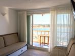 Vente Appartement 2 pièces 31m² Vieux-Boucau-les-Bains (40480) - Photo 6