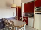 Vente Appartement 2 pièces 28m² MOLIETS ET MAA - Photo 3