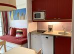 Vente Appartement 1 pièce 24m² MOLIETS ET MAA - Photo 2