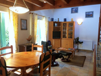 Vente Maison 4 pièces 77m² Vieux-Boucau-les-Bains (40480) - Photo 2