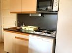 Vente Appartement 2 pièces 23m² Vieux-Boucau-les-Bains (40480) - Photo 4