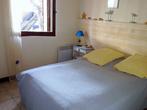 Vente Appartement 3 pièces 38m² Vieux-Boucau-les-Bains (40480) - Photo 3