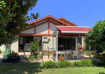 Vente Maison 7 pièces 138m² VIEUX BOUCAU LES BAINS - Photo 1