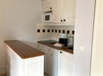 Vente Appartement 2 pièces 29m² MOLIETS ET MAA - Photo 7