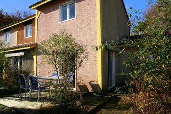 Vente Maison 4 pièces 63m² Vieux-Boucau-les-Bains (40480) - photo