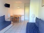 Vente Appartement 2 pièces 23m² Moliets-et-Maa (40660) - Photo 8