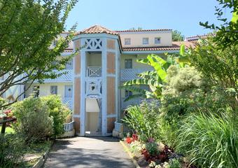 Vente Appartement 3 pièces 37m² MOLIETS ET MAA - Photo 1