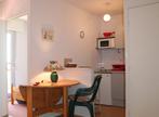 Vente Appartement 2 pièces 25m² VIEUX BOUCAU LES BAINS - Photo 13