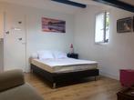 Vente Appartement 4 pièces 54m² Vieux-Boucau-les-Bains (40480) - Photo 4
