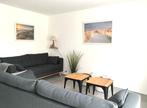 Vente Maison 4 pièces 80m² VIEUX BOUCAU LES BAINS - Photo 5