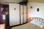 Vente Appartement 3 pièces 30m² Vieux-Boucau-les-Bains (40480) - Photo 3