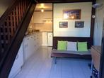 Vente Appartement 3 pièces 30m² Vieux-Boucau-les-Bains (40480) - Photo 2