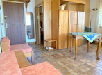 Vente Appartement 2 pièces 32m² VIEUX BOUCAU LES BAINS - Photo 14