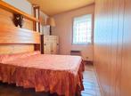 Vente Appartement 2 pièces 32m² VIEUX BOUCAU LES BAINS - Photo 17