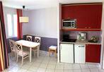 Vente Appartement 2 pièces 31m² Moliets-et-Maa (40660) - Photo 6