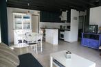 Vente Maison 5 pièces 98m² Vieux-Boucau-les-Bains (40480) - Photo 9