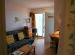 Vente Appartement 2 pièces 25m² VIEUX BOUCAU LES BAINS - Photo 14