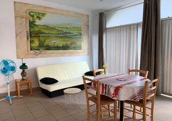 Vente Appartement 2 pièces 48m² VIEUX BOUCAU LES BAINS - Photo 1