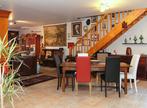 Vente Maison 4 pièces 149m² VIEUX BOUCAU LES BAINS - Photo 15