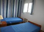 Vente Appartement 3 pièces 47m² VIEUX BOUCAU LES BAINS - Photo 5