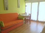 Vente Appartement 2 pièces 27m² VIEUX BOUCAU - Photo 6