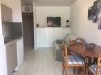 Vente Appartement 2 pièces 25m² Vieux-Boucau-les-Bains (40480) - Photo 2