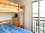 Vente Appartement 2 pièces 29m² VIEUX BOUCAU LES BAINS - Photo 3
