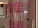 Vente Appartement 2 pièces 25m² VIEUX BOUCAU LES BAINS - Photo 7