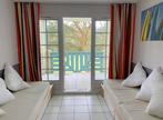 Vente Appartement 2 pièces 25m² MOLIETS ET MAA - Photo 2