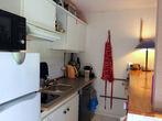 Vente Maison 3 pièces 40m² Léon (40550) - Photo 6