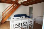 Vente Maison 4 pièces 63m² Vieux-Boucau-les-Bains (40480) - Photo 2