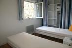 Vente Maison 4 pièces 63m² Vieux-Boucau-les-Bains (40480) - Photo 5