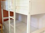Vente Appartement 2 pièces 23m² MOLIETS ET MAA - Photo 3