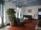 Vente Maison 5 pièces 112m² VIEUX BOUCAU LES BAINS - Photo 2