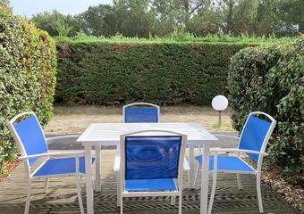 Vente Maison 3 pièces 48m² VIEUX BOUCAU LES BAINS - Photo 1